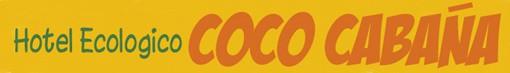 Coco Cabanas Tela